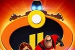 《超人总动员2》内地定档6.22 时隔14年再出场