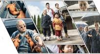 《新乌龙院》曝超长全阵容沙龙网上娱乐
