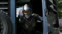 《蚁人2:黄蜂女现身》50天倒计时版短沙龙网上娱乐