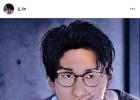 林俊杰力挺周杰伦:终于找到换发型的好榜样了!