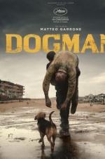马提欧·加洛尼《犬舍惊魂》戛纳放映 掀起新高潮