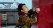 《西虹市首富》沙龙网上娱乐片 沈腾意外获得10亿现金