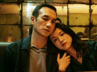 专访黄觉:新片戛纳引轰动 坦言想要将精神内核传达给观众