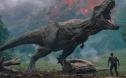 【中国电影报道143期推荐】全新物种暴虐来袭!欧文携手女主拼死救恐龙