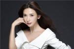 林志玲诉商家品牌侵权案胜诉:不要再误导消费者