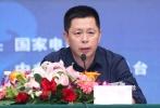 5月24日,2018年上海国际电影电视节召开金沙娱乐发布会,正式公布第21届上海国际电影节金爵奖评委会全名单及第24届上海电视节白玉兰奖入围名单,并介绍了活动目前的整体筹备进展。