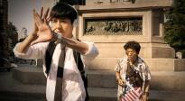 我伙呆!《唐人街探案2》巧用CG特效展现推理技术