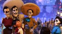 尊重文化消除隔阂 这部沙龙网上娱乐完美融合了墨西哥文化元素