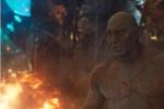 《复联3》伤了粉丝心 毁灭者:会出现在《复联4》