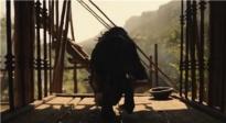 《森林之子毛克利》首发幕后特辑
