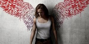 《薄荷》首曝预告 詹妮弗·加纳变身暴烈女杀手