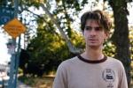 加菲《银湖之底》延档6个月 戛纳争议口碑成诱因