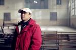 叶京新片《成长在明天》立项 专注拍怀旧青春19年