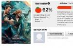 《侏罗纪世界2》金沙娱乐解禁 首波反响平平不敌前作