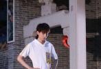 王俊凯《高能2》佛山学舞狮,小宇宙爆发刷新体验,后发先至化解难题。