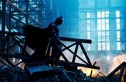 """回到""""黑暗骑士之城"""" 解密科幻片中的芝加哥"""