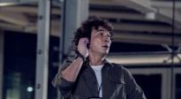 《泄密者》真相特辑首发 最敢拍实录引爆暑期档
