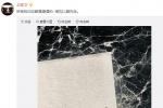 香港作家刘以鬯去世享年100岁 作品曾启发王家卫