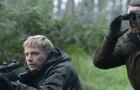 《口径》首发预告 马特·帕尔默的导演处女作