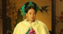 《进京城》入选上合沙龙网上娱乐节开幕影片 贾玲白凯南话恩师冯巩