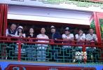 由著名作家梁左之女梁青儿、著名演员梁天之女梁小凉共同编剧并执导的影片《让我怎么相信你》于6月11日在北京举办了定档发布会。沙龙网上娱乐梁青儿、梁小凉,主演梁天、安乙荞、文松等出席了发布会。