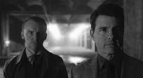 《碟中谍6:全面瓦解》第二支全新预告