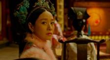 独家解析:《进京城》如何让传统文化大放异彩?