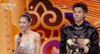 吴亦凡、钟楚曦推介上合优德炸金花节入围影片 期待下次带着作品来