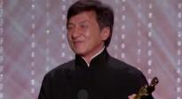 中国电影银幕数跃居世界第一!电影大国崛起东方