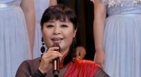 上合电影节隆重开幕 殷秀梅献唱歌曲《共同家园-和平颂》