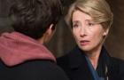 《儿童法案》预告片 艾玛·汤普森身陷囹圄困境