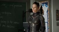 《蚁人2:黄蜂女现身》黄蜂女角色沙龙网上娱乐