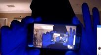 《解除好友2:暗网》 沙龙网上娱乐来袭