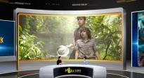 """圆梦《侏罗纪世界2》:""""恐龙世界""""的情怀与好奇"""