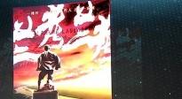 """献礼影片《兰考,兰考》发布 """"脱贫攻坚""""讴歌新时代"""
