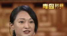 周迅荣获上合沙龙网上娱乐节最佳女演员 沙龙网上娱乐频道传媒关注单元开幕