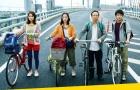 近期上映的《生存家族》 将刷新你对灾难片的看法