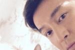 胡歌哀悼上海砍人事件遇害者 网友评论:逝者安息