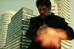 《边境杀手2》炸死小孩太暴力?导演回应:有必要