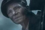 克劳德·朗兹曼逝世 曾拍摄著名纪录片《浩劫》