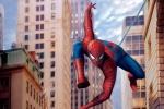 史蒂夫·迪特寇去世 曾与斯坦·李共同创造蜘蛛侠