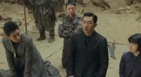 《与神同行2:因与缘》预告片
