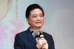 华谊兄弟发声明斥崔永元:捏造不实消息 追诉到底