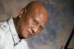 """""""秃鹰""""走了!著名武打演员计春华去世享年57岁"""