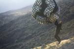 《碟中谍6》北美将上映 3个镜头阿汤哥跳伞106次