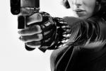 《黑寡妇》确定导演 澳洲女导凯特·绍特兰担纲