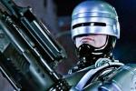 米高梅开发新《机械战警》电影 第九区导演执导