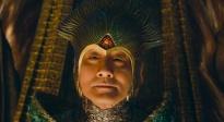 成龙国际动作电影周紧张筹备 梁家辉讲述他眼中的《阿修罗》
