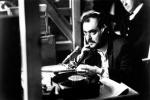 库布里克失传了60年的剧本被发现!有望拍成电影