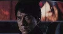 """""""龙""""影40年—成龙优德炸金花现象研讨会在举行 功夫优德炸金花推动发展"""